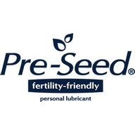Pre-Seed coupons