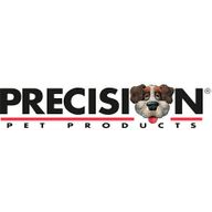 Precision Pet coupons
