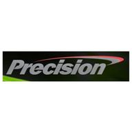 Precision Products coupons