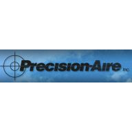 Precisionaire coupons