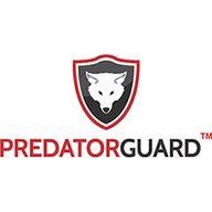 Predator Guard coupons
