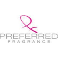 PREFERRED FRAGRANCE coupons