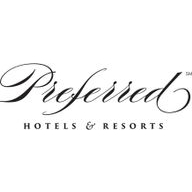 Preferred Hotels & Resorts coupons