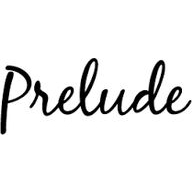 Prelude coupons