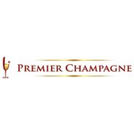 Premier Champagne coupons