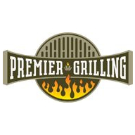 Premier Grilling coupons