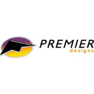 Premier Kites coupons