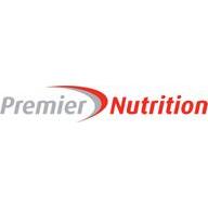 Premier Nutrition coupons