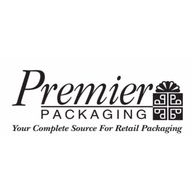 Premier Packaging coupons