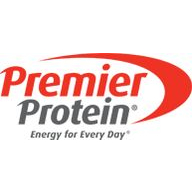Premier Protein coupons