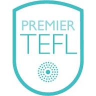 Premier Tefl coupons
