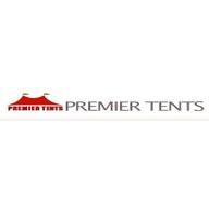 Premier Tents coupons