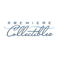 Premiere Collectibles coupons