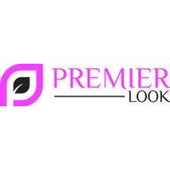 PremierLook coupons