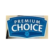 Premium Choice Products coupons