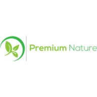 Premium Nature coupons
