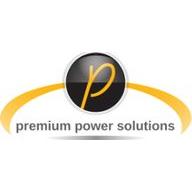 PREMIUM POWER coupons