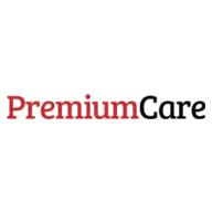 PremiumCare coupons