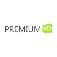 PremiumWD coupons