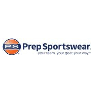 Prep Sportswear coupons
