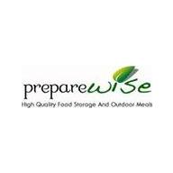 PrepareWise.com coupons