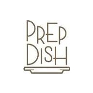 PrepDish  coupons