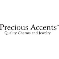 Prescious Accents coupons