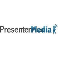 Presenter Media coupons