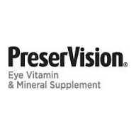 PreserVision coupons