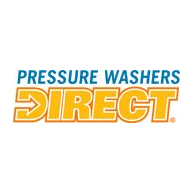 Pressure Washers Direct coupons