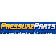 PressureParts.com coupons
