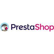 PrestaShop coupons