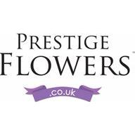 Prestige Flowers coupons