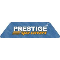 Prestige Spa Covers coupons