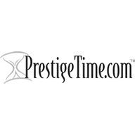 Prestige Time coupons