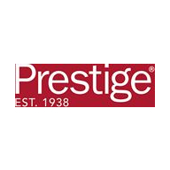 Prestige coupons
