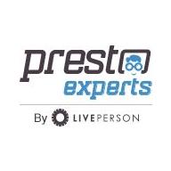PrestoExperts coupons