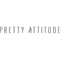 Pretty Attitude  coupons