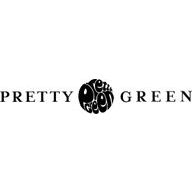 Pretty Green coupons