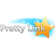 Pretty Link Pro coupons