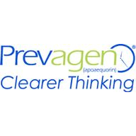 Prevagen   coupons