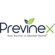 Previnex coupons