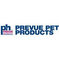 Prevue Hendryx coupons
