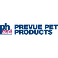Prevue Pet Products coupons