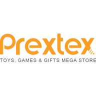 Prextex coupons