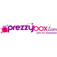 Prezzybox coupons