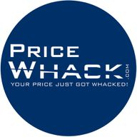 Price Whack coupons
