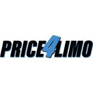Price4Limo coupons