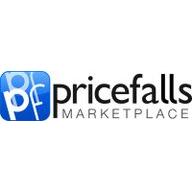 Pricefalls.com coupons