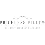 Priceless Pillow coupons
